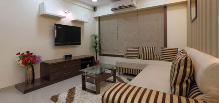 Apartments interior designers in bangalore interior - Apartment interiors in bangalore ...