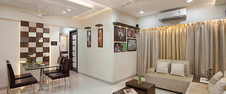 apartment interior designers in bangalore home interiors in