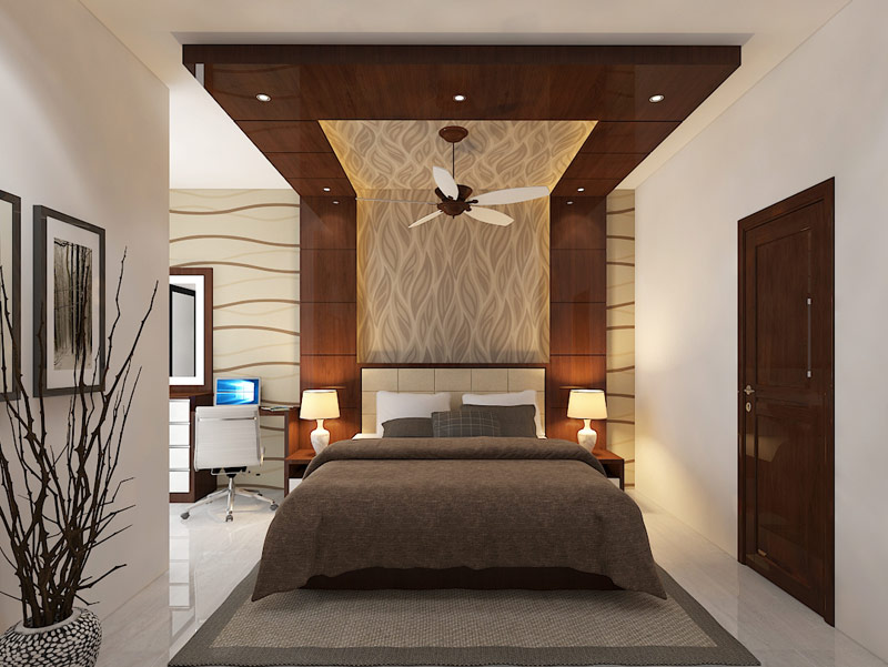 Interior Consultants In Bangalore