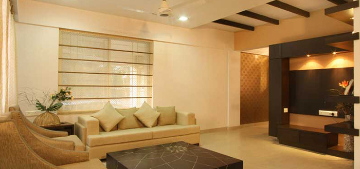 Interior Designers In Bangalore Best Interior Design In