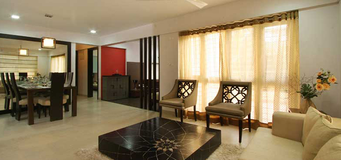 interior designers in bangalore interior design firms bangalore