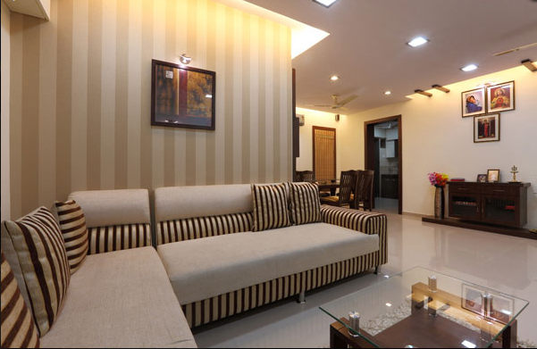 Best Interior designers in bangalore