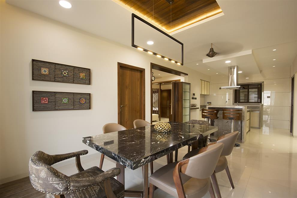 Interior designers for home in bangalore