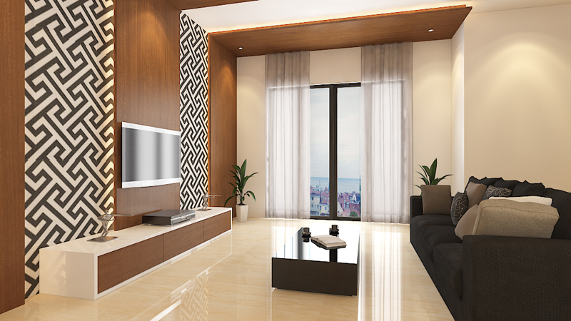 Wonderful Interior Consultants In Bangalore