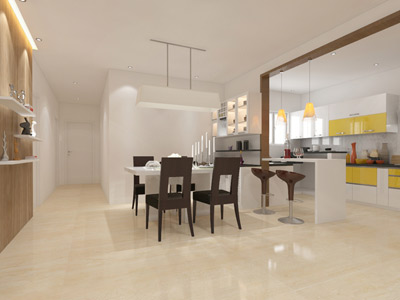 Interior Designers for Residential Spaces