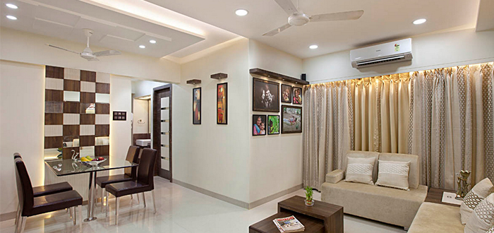 Whitefield Apartments Interior Designers Bangalore Puran Interiors