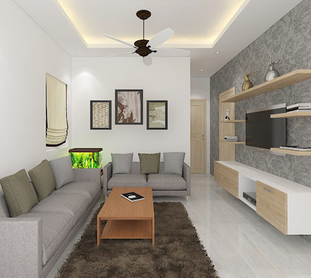Interior designers in bangalore interior designer near - Interior design services near me ...